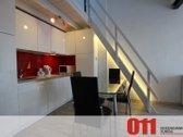 Parduodamas Naujos Statybos 3 Kambarių Būstas