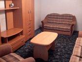 Išnuomoju 2 kambarų butą Kauno miesto centre,