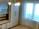 Be tarpininkų parduodamas 2 kambarių butas