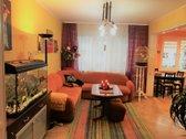 Perplanuotas ir pigiai išlaikomas 4 kambarių