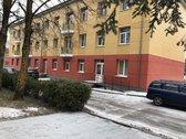 Nuomojamos administracinės patalpos KURŠĖNŲ centre,J.Basanavičiaus g. Mūrinis pastatas,plastikiniai langai .AUTONOMINIS-dujinis šildymas.Įrengta ...