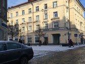 Parduodamas 2k. butas bulvare!!! (Vilniaus g.) -2k.; -2a./4; -aukštos lubos; -langai į bulvaro ir kiemo puses; -pakeistas namo ...