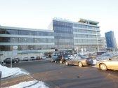 Išnuomojamos administracinės patalpos naujai statomame verslo centre Šiaurės miestelyje.  Patalpomis galima naudotis nuo vasario ...