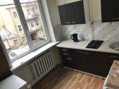 Išnuomoju 1 kambario butą Vilniaus centre (45