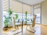 | Geraii įrengtas dviejų kambarių butas Helios City centre! | | Puiki vieta | Pigus autonominis šildymas | Solidi kaimynystė |  IŠPLANAVIMAS: -- ...