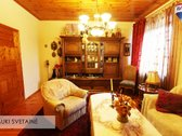 Parduodamas 4 kambarių, 67 kv.m, išskirtinis