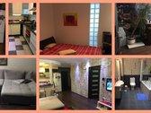 Jaukus 3 kambarių butas nuo kovo 1 d. ieško naujų nuomininkų. Butas yra Vilniuje Pašilaičiuose Sviliškių g. Pirmame aukšte su raki...