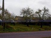 Lazdijų rajone Noragėlių kaime parduodama