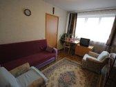 Išnuomojamas tvarkingas 2 kambarių butas Žirmūnų g.   Butas nuomojamas terminui nuo balandžio 1 dienos iki lapkričio 1 d. Apžiūrėti ...