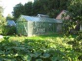 Parduodamas sodas su mūriniu 53.35 kv. m vasarnamiu Šernuose. Kampinis 9 arų sklypas, yra šiltnamis, ūkinis pastatas. Patogus susisiekimas, ...
