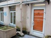 PARDUODAME patalpas Vilniaus centre Gedimino pr. 24  Galimi variantai  51 m2 už 129000  2 atskiri biurai po 28 m2 ir 23 m2 2...