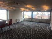 Nuomojamos 138 m², administracinės paskirties