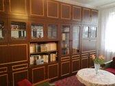 Parduodamas tvarkingas 2 kambarių butas 66 kv