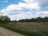 22-ame km nuo Vilniaus miesto ribos (važiuoti