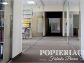 - Popieriaus Fabriko Biurai