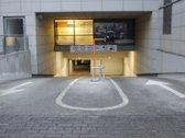 #Parduodama 15 parkavimo vietų Naujamiestyje,