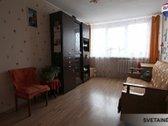 Parduodamas 2 kambarių bendrabučio tipo butas