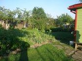 Parduodamas labai tvarkingas sodo namelis