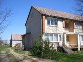 Parduodamas 2 a tvarkingas gyvenamas namas su