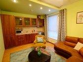 Siūlome išsinuomoti jaukų 3 kambarių butą V.