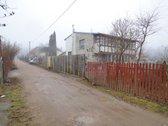 Parduodamas gyvenamasis namas Pupojų sodų 5