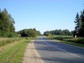 Vilniaus raj., Riešės seniūnijoje, Pikeliškių