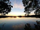 Parduodami sklypai prie Asvejos ežero, Namų