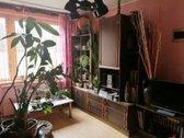 Parduodamas 2 kambarių butas Druskininkuose
