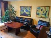 Parduodamas suremontuotas trijų kambarių 66