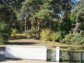 Namas Kleboniškio miško apsuptyje,