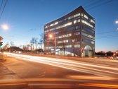 Nuomojamos 46 kv.m modernios, naujai įrengtos patalpos. Naujame  Verslo Centre, įsikūrusiame Savanorių prospekte 109.  Modernios ...