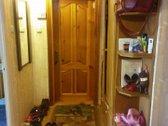 Keičiu 2 kambarių butą Šilainiuose Baltijos