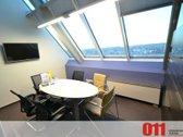 Nuomojamos 130 kv.m. patalpos 15-16 aukšte