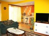 Parduodamas kokybiškai įrengtas 3 kambarių