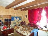 Parduodamas naujas gyvenamasis namas su 6 arų