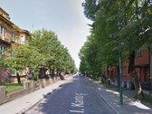 Klaipėdos centre, I. Kanto gatvėje parduodamas nestandartinis 140 kv.m butas. Pirmame aukšte 75 kv.m gyvenamoji erdvė, o rūsyje įrengta ...