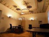 Nuomojami A+ verslo klasės biurai Vilniaus g.