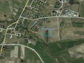 Prie pat Plikių, Grauminės kaime parduodamas 21 a namų valdos sklypas. 15 kilometrų nuo Klaipėdos miesto centro. Geras privažiavimas, ...