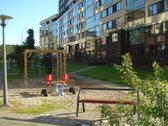 BE TARPININKŲ! Nauji butai Lazdynuose, Pavasario kvartale.  Platus butų pasirinkimas palankiomis kainomis naujame korpuse K10 (Na...