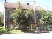 Parduodame 3 kamb. butą  Algirdo g. , 2 aukštas iš 2-jų . Namas 1940 m., mūrinis.Kambariai 25 kv.m., 17 kv.m. ,12 kv.m. virtuvė 6 ...