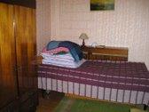 Parduodame 3 kamb. butą Algirdo g. ,2