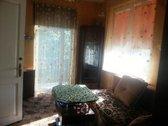 Parduodamas 2 kambarių butas Žaliakalnyje,