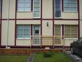 Parduodamas 2 kambarių, 43,18 kv.m. butas