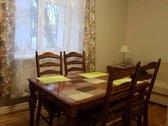 Parduodamas 3 kambarių butas Vytauto g. Palangoje