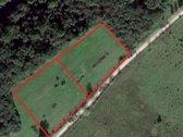 Parduodamas 60 arų žemės sklypas prie Danės upės, Klaipėdos priemiestyje. Žemės sklypas tinkamas namui ar sodybai statyti, ribojasi ...