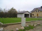 Parduodamas namas Nemėžio kaime, Vilniaus