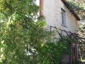 Parduodamas nepilnai įrengtas namas netoli
