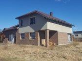 Parduodamas namas Varluvoje Gilių Takas