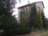 Parduodamas gyvenamasis namas Marijampolės