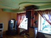Parduodamas 3 aukštų 9 k. namas Balsiuose